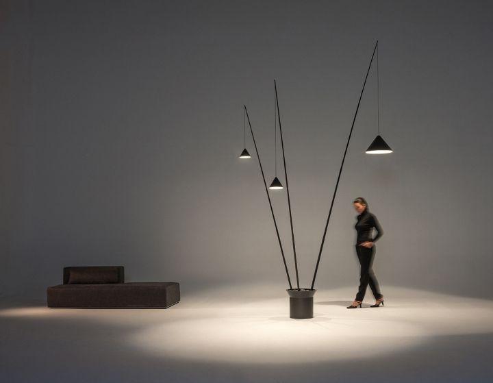 Изящная коллекция светильников - Фото 3