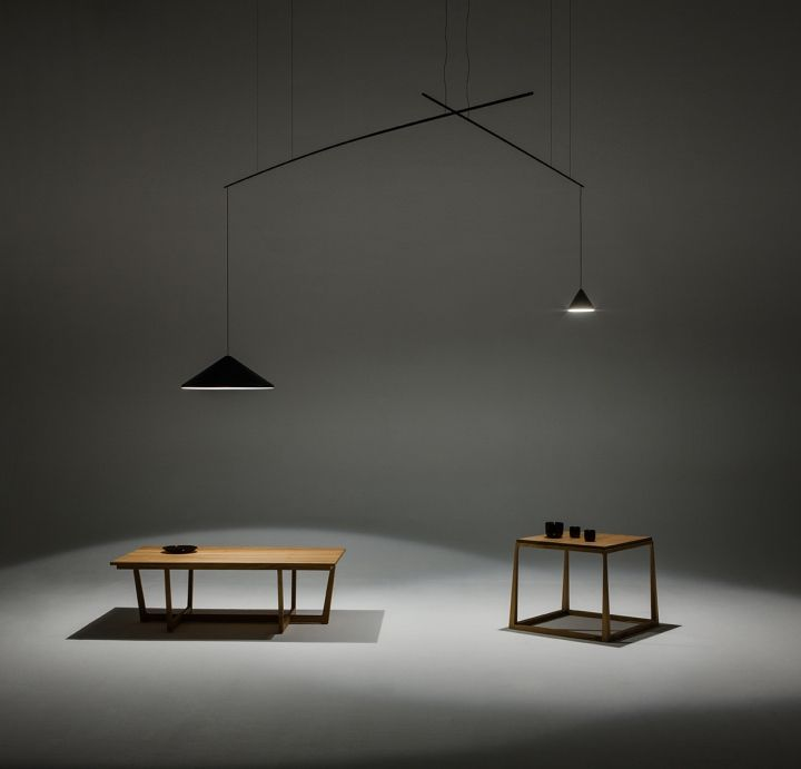 Изящная коллекция светильников - Фото 4