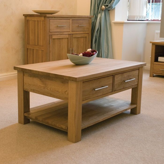 Использование минимального количества мебели, позволит создать необыкновенный интерьер.