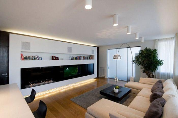 Симпатичное решение декорировать по-особенному любимую гостевую комнату.