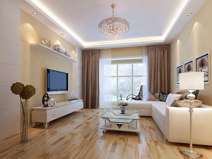 Отличное решение создать домашнюю уютную обстановку, что вдохновит по-максимуму.