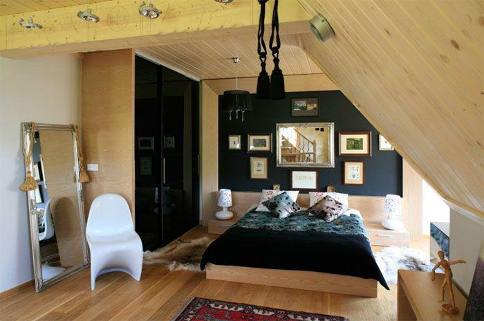 Удачная обстановка в интерьере, что выглядит по домашнему комфортно и уютно.