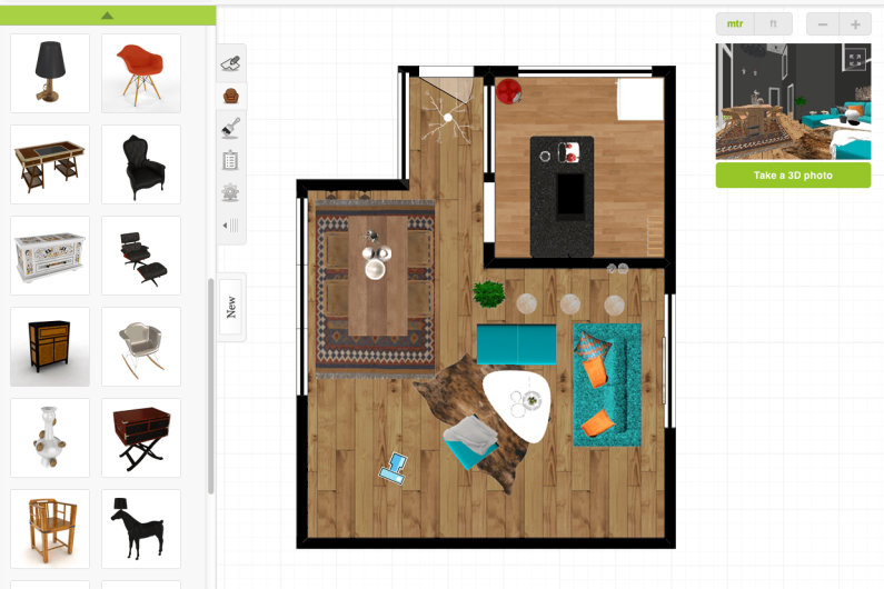 roomstyler-home-design-app-for-kitchen