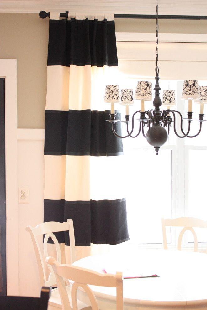 Шикарная подвесная люстра в интерьере столовой