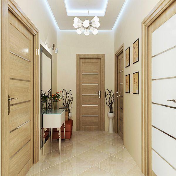 dizain-koridora-v-kvartire-11