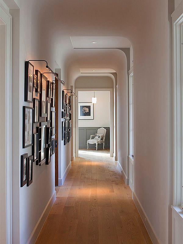 dizain-koridora-v-kvartire-14