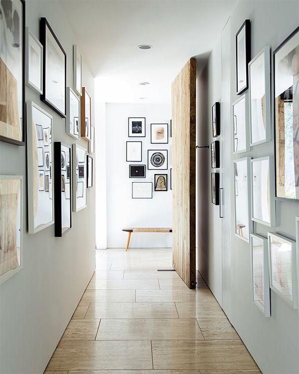 dizain-koridora-v-kvartire-17