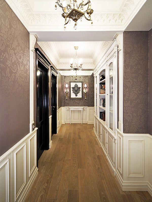dizain-koridora-v-kvartire-19