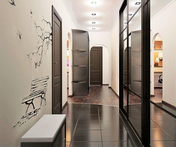 dizain-koridora-v-kvartire-13