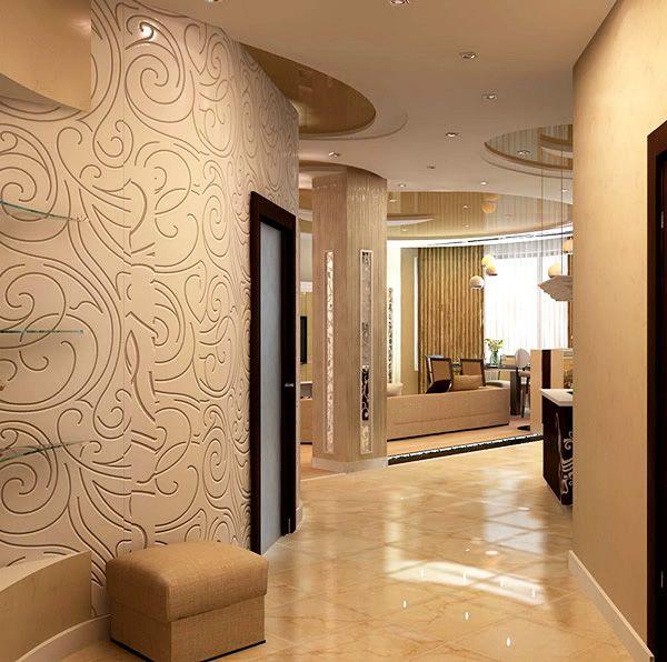 dizain-koridora-v-kvartire-5