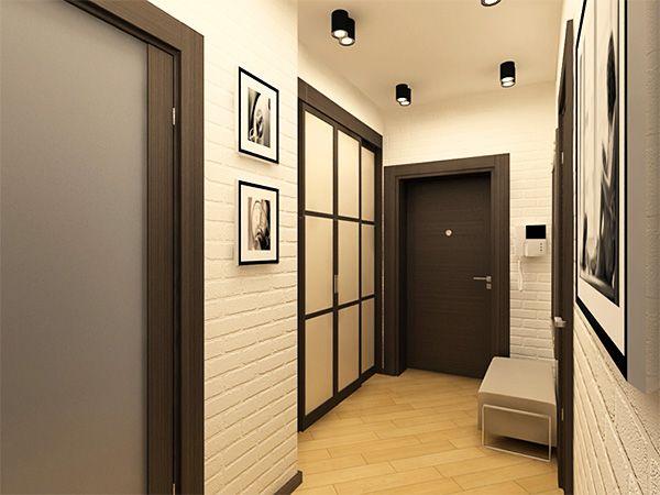 dizain-koridora-v-kvartire-6