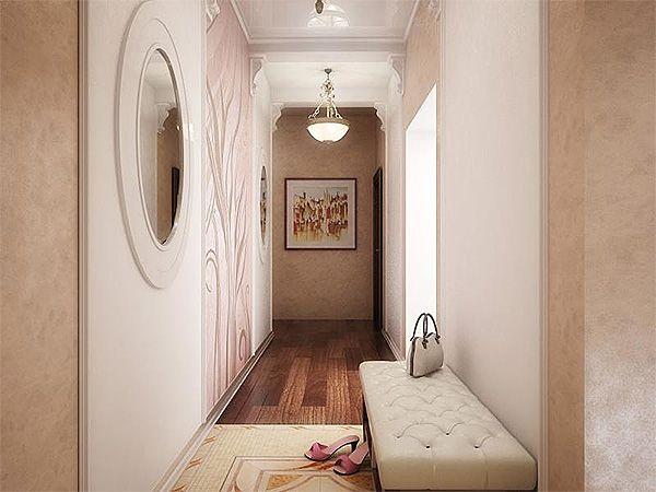 dizain-koridora-v-kvartire-3