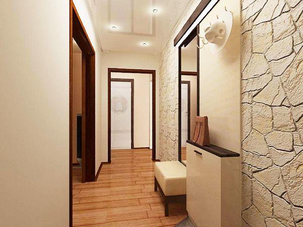 dizain-koridora-v-kvartire-4