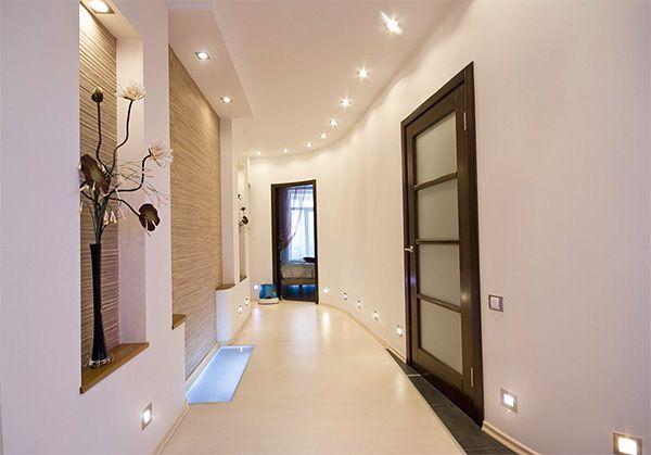 dizain-koridora-v-kvartire-7