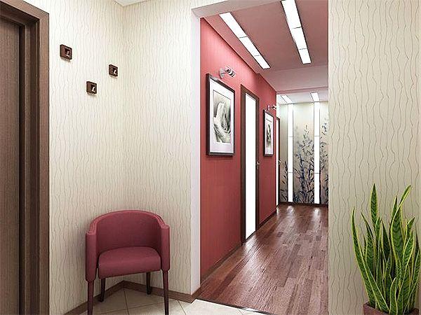 dizain-koridora-v-kvartire-1