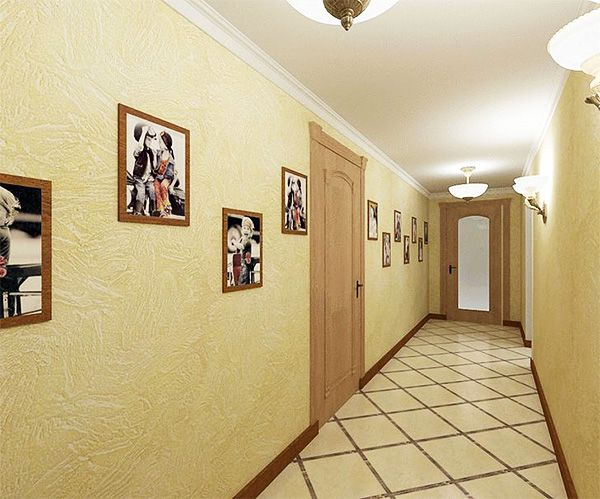 ДИЗАЙН-uzkogo-koridora-V-kvartire-8