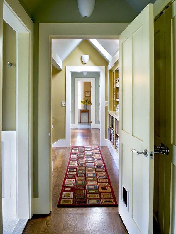 dizain-koridora-v-kvartire-18