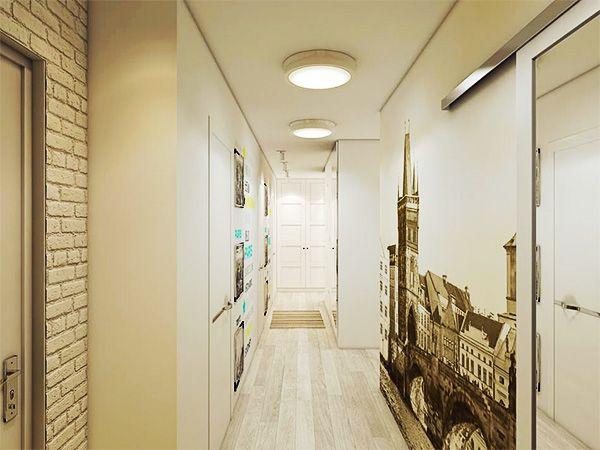 dizain-koridora-v-kvartire-16