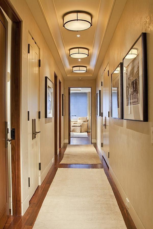 dizain-koridora-v-kvartire-2