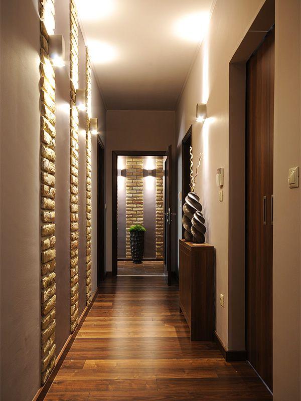 dizain-koridora-v-kvartire-8