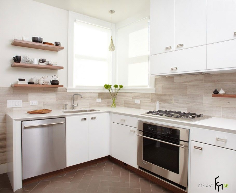 Подови плочки за кухня