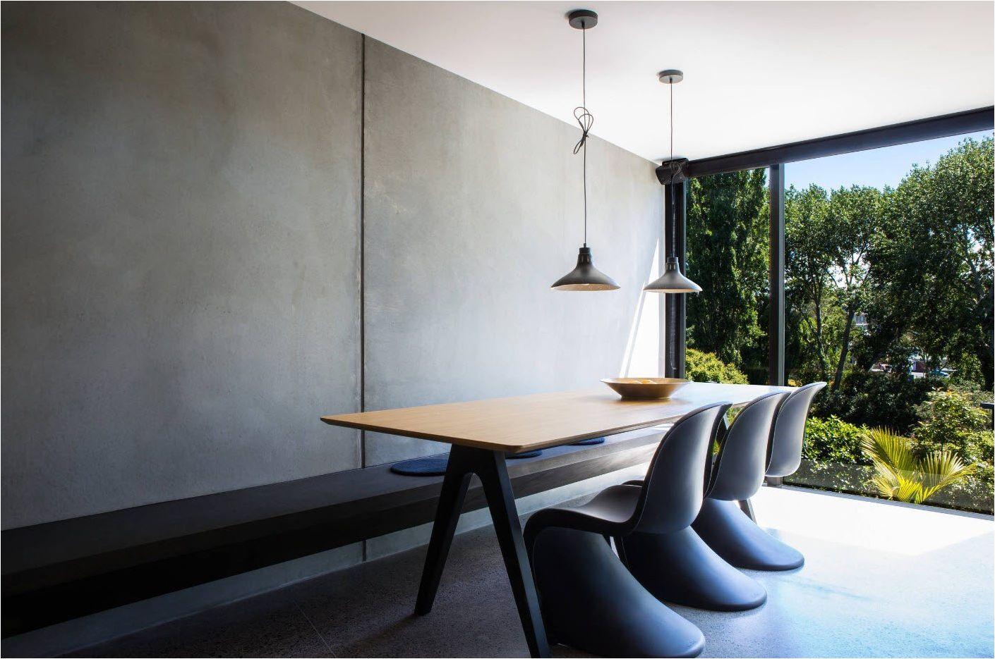 Picture of: Spisestue Design 100 Fotos Bedste Ideer Til Interiordesign 2019