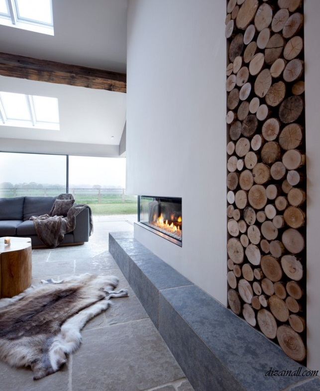 fireplace-in-the-interior-dizainall-39