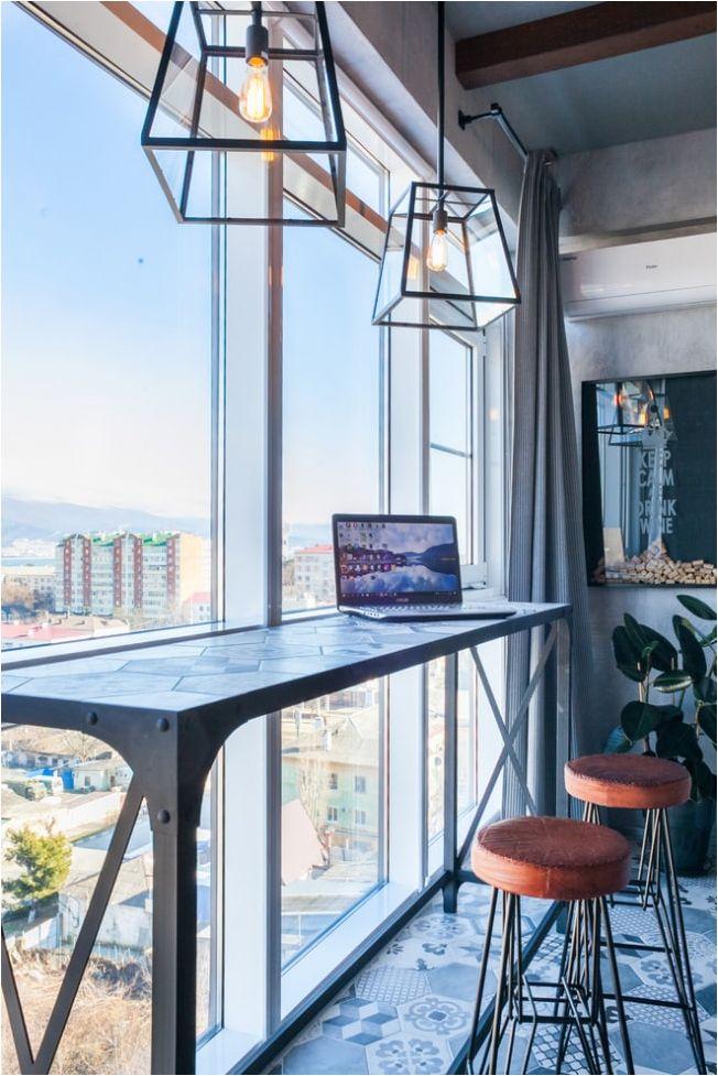 kuxnya_s_balkonom-13-650x975