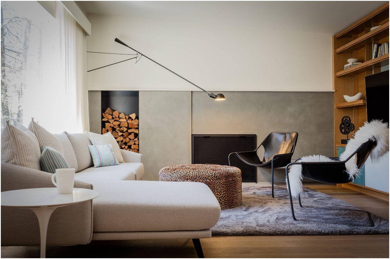 Pokój dzienny 14 m2 m: wybór najlepszych rozwiązań do organizacji małych hal