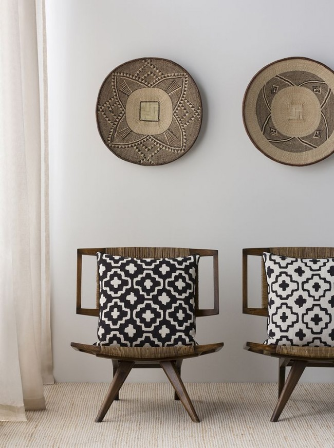 Modern Interior - Best Living Room Design Ideas 2020-12