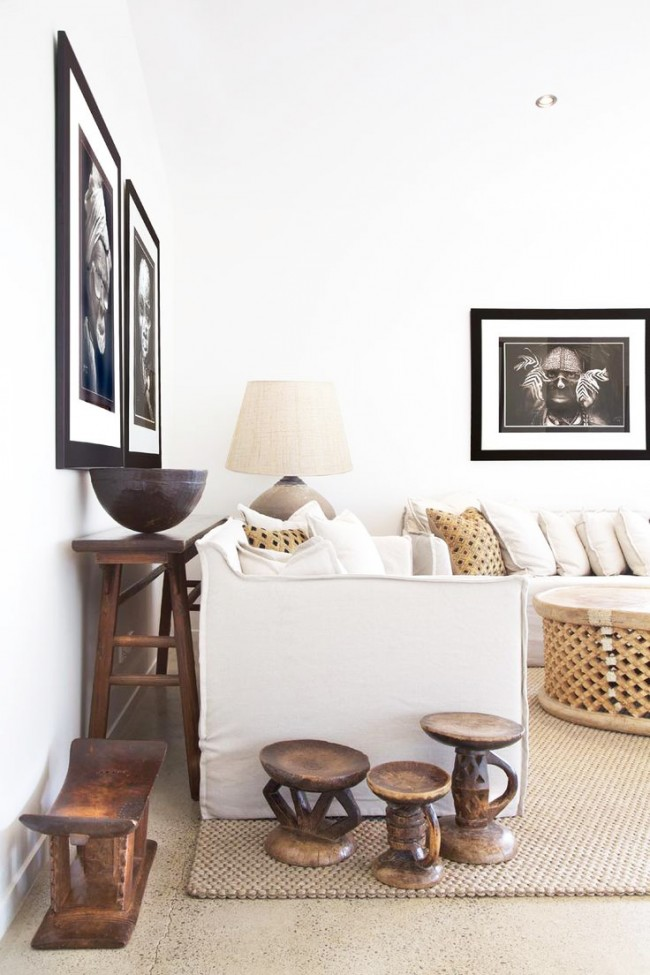 Modern Interior - Best Living Room Design Ideas 2020-14