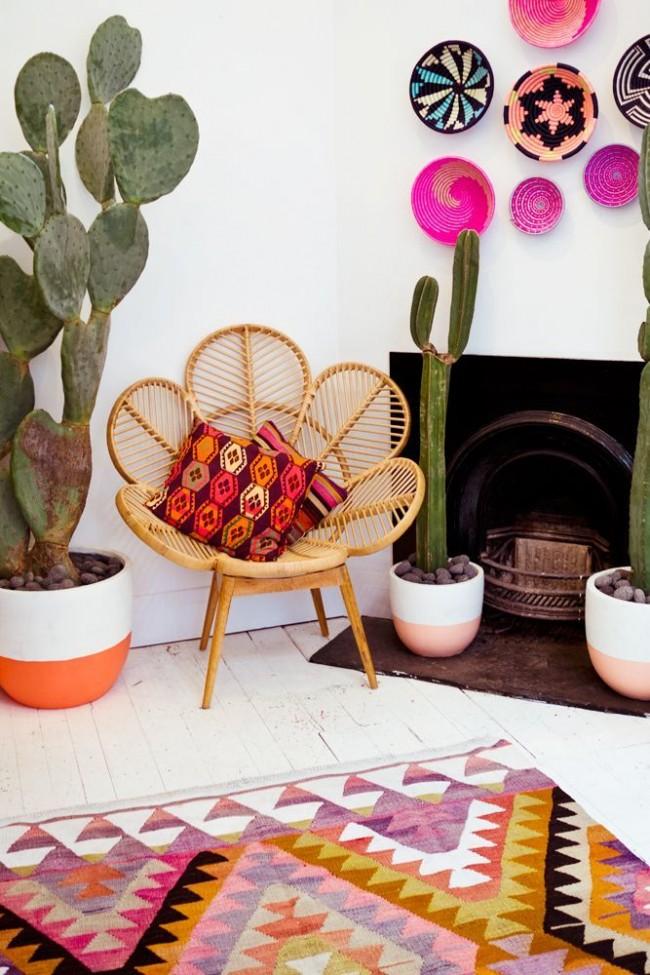 Modern belső tér - A legjobb nappali szoba ötletek 2020-17