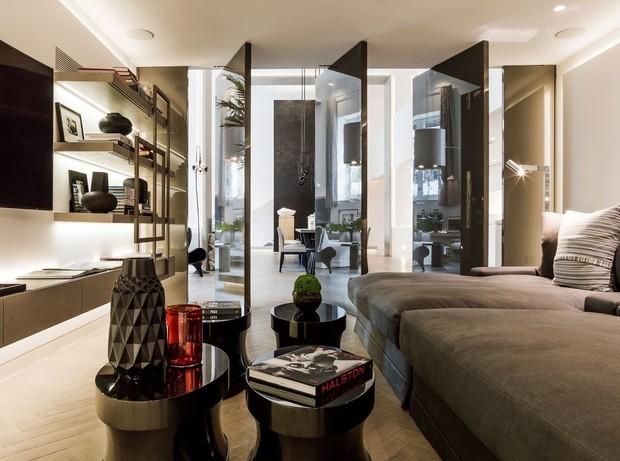 Modern Interior - Best Living Room Design Ideas 2020