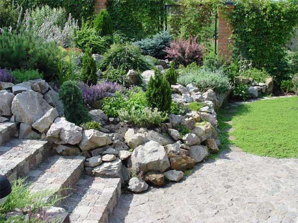 garden-443